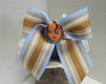 Christmas Ornament Disney Tarzan