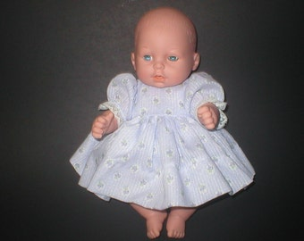 12 inch baby doll
