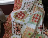 Custom Order for Geri  Granny Squares  in Somerset by Joanna Figueroa