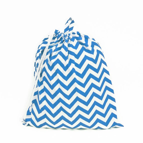 extra large personalized laundry bag for dorm and travel