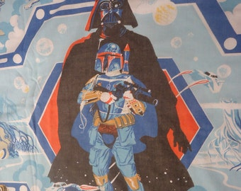 Star Wars Shirt Empire Strikes Back made to order choose small to 3X