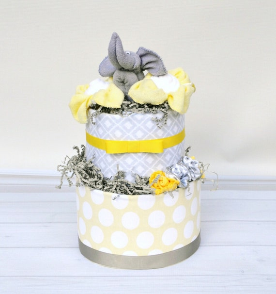 Grey Elephant Shower Decorations, Elephant Baby Shower Centerpieces, Elephant Baby Shower Cake, Elephant Shower Decor, Elephant Diaper Cake