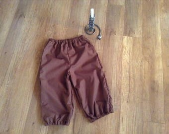 Men's Colonial Clothing Mens Colonial Reenactment Knickers Mens  Size XS to 4X