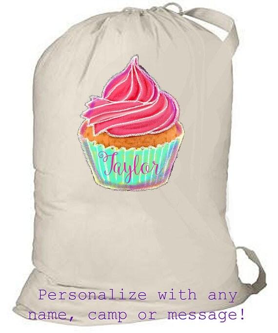 Children's Summer Camp Bag, Monogrammed travel bag, kid's overnight bag, child weekend bag, personalized canvas backpack, graduation gift