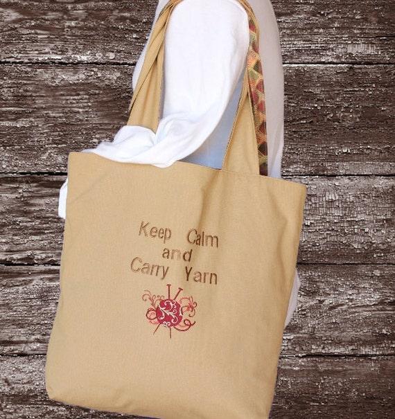 Sewing Pattern for Large Bag,  Bag Patterns, Denim Bag Tutorial, Easy Sewing Patterns for Bags, Large Knitting Bag Pattern