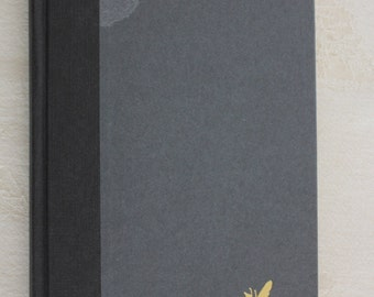 Kindle E-Reader Case. Recycled Book. Real Book Case. Book Safe. Secret Safe. Ready to Ship!