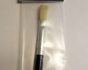 Misc #10 Paint Brush