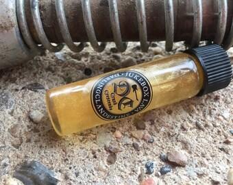 CRUSH CRESCENDO: DarlingClandestine's Jukebox Lava fragrance collection