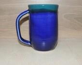 Midnight Moss Mug