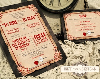 il_340x270.1244893981_mi9o opera invitation etsy,Phantom Of The Opera Invitations