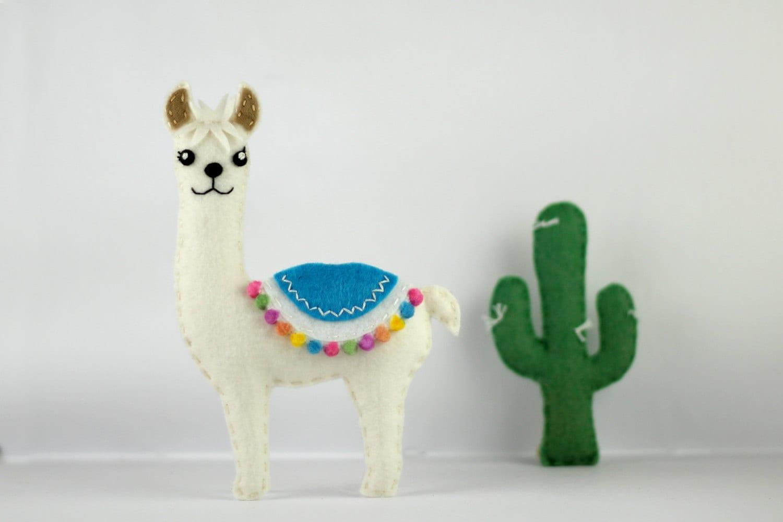 Baby Alpaca Wool Baby Alpaca Anleitung Mtze Im