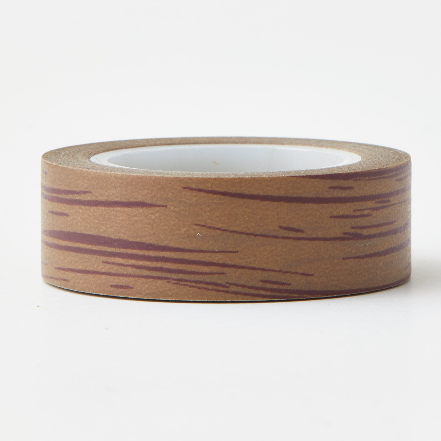 wood washi tape lmt 310 deco tape love my tapes from lovemytapes on etsy studio. Black Bedroom Furniture Sets. Home Design Ideas