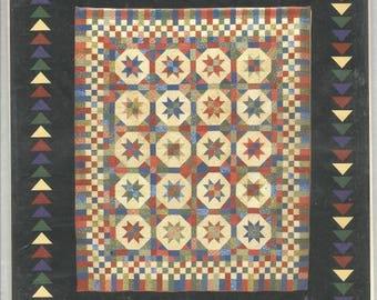 Modern quilt pattern   Etsy : quilting modern - Adamdwight.com