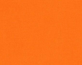 Kona® Cotton - Orange