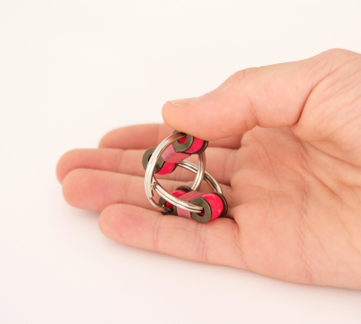 Fidget Toys For Adhd : Fidget toy for adhd sensory therapy stress reduction