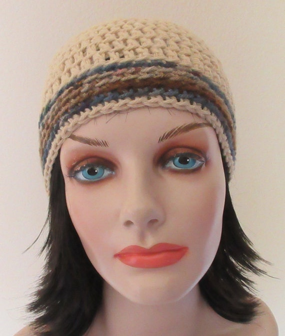 Beige Beanie, Brown Beanie, Cold Weather Accessory, Neutral Hat, Skiing, Snow Playing, Ice Skating, Beige Snow Hat, Unisex Hat