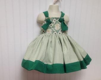 Hello Kitty Tree Skirt 20