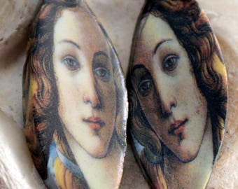 Botticelli Droppers
