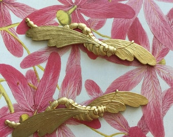 Dragonfly Band  (2 pc)