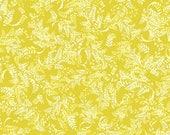 Custom for Charmaine - 48014-  Jenean Morrison Power Pop Girlfiriend in freesia color - See Below: