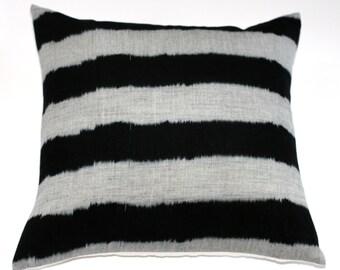 Decorative 18 X 18 pillow
