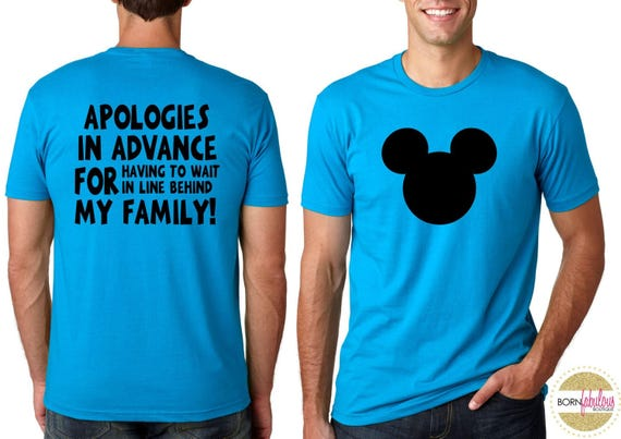 Adult Matching Family Shirts ozMihzvx1X