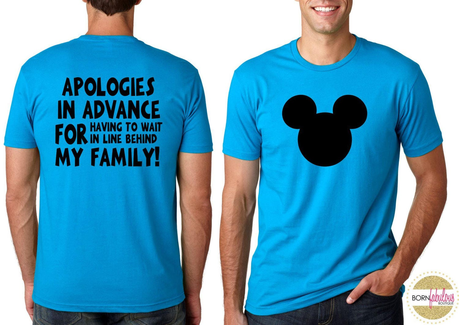 disney single guys Live the disney fairytale with the latest disney merch from hot topic check out our magical disney shirts, clothes, handbags & bedding.