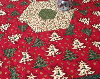 """Shop """"tree topper"""" in Bedding"""