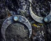 Avalon Necklace