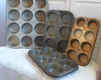 Ecko Pots And Pans Etsy