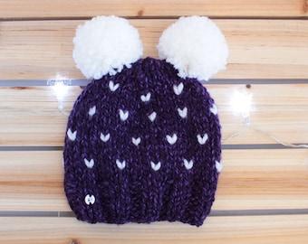 dutch girl hat - Etsy UK