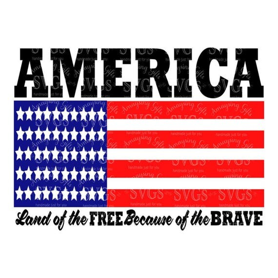 america land of the free or not The american dream legally protects every american's right to achieve their potential that allows them to contribute their utmost to society it is the belief that the best way to ensure national progress is to protect citizens' right to improve their lives.