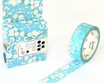 Washi Tape Masking Tape Planner Stickers