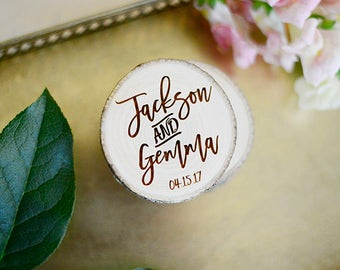 Rustic Personalized Ring Box, Rustic Custom Ring Box, Rustic Proposal Box, Ring Box Rustic, Rustic Wedding Ring Box, Rustic Wedding Details