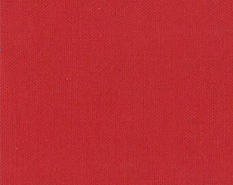Bella Solids Cherry Red  9900 230