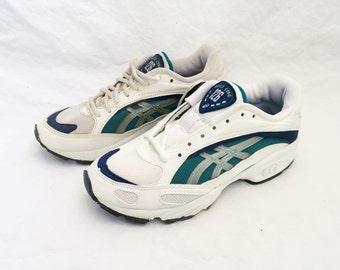 Women's Asics Sneakers Gel 126 Core Size 7.5 Deadstock