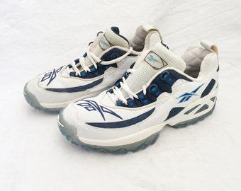 Women's Reebok Sneakers Mantra Size 9.5 Deadstock