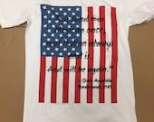 Gloria Anzaldua Qoute Shirt