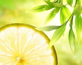 AGRUMEN ALDEHYDE LIGHT Perfumers Ingredient