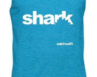 MEDIUM Shark