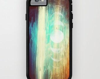 Protective iPhone Case | Adventure iPhone Case | Tough iPhone Case | Hippie iPhone Case | Space iPhone Case | Unique iPhone Case