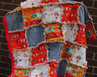 Lions Seat Cover Etsy