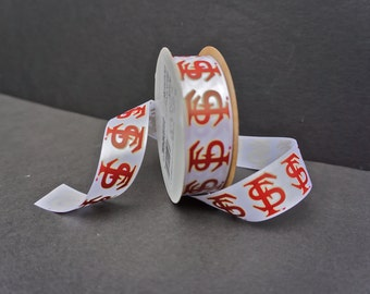 FSU Ribbon, Officially Licensed Collegiate Products