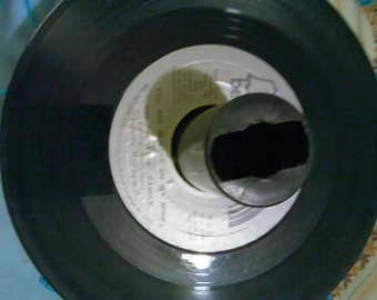 The Partridge Family 45 RPM You are Always On My Mind.