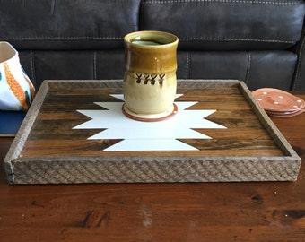Wheel Thrown Pottery Mug. Ceramic Coffee Mug. Handless Tea Mug. Pottery Tumbler. Pottery Coffee Mug. Drinking Glasses. Porcelain Pottery Cup