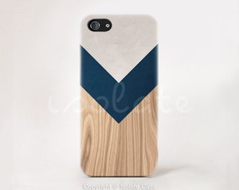 iPhone case 7 case - triangle geometric iPhone 6s case,plastic iPhone 5 case, iPhone SE case, iPhone 4 case
