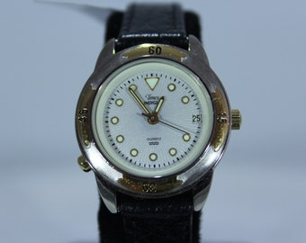 Vintage Ladies Timex Indiglo Quartz Watch