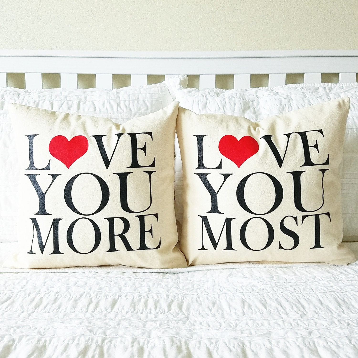 Tangled Love You More Most Pillows Mother 39 S Day Gift