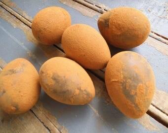 Primitive Eggs,  Primitive Bowl Filler, Primitive Ornies,  Eggs,  Egg Ornies, Primitive Decor, Ornies,  Bowl Fillers, Primitive Decor