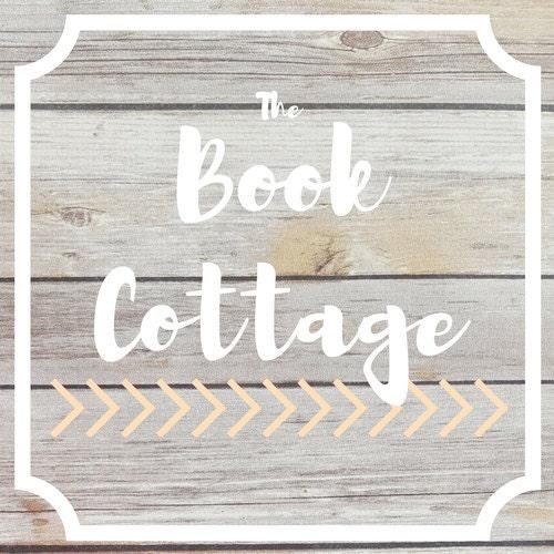 TheBookCottage